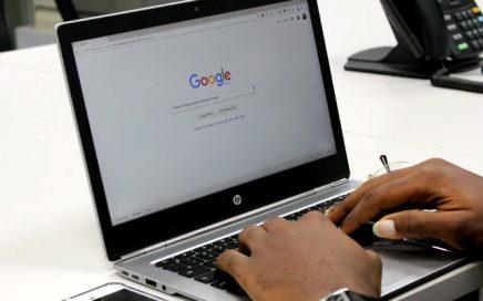 Alternativas A Google