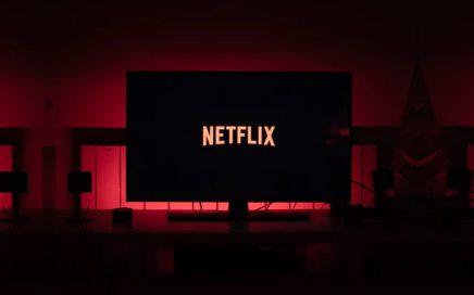 Top 10 alternativas a Netflix para elegir