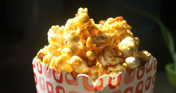 10 Alternativas a PopCorn Time