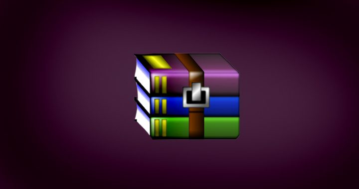 Alternativas A Winrar