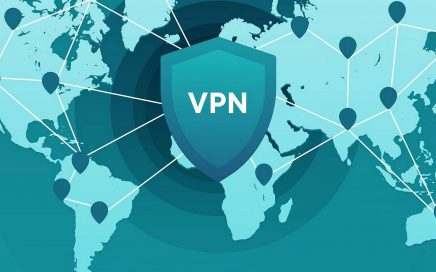 10 Alternativas A VPN