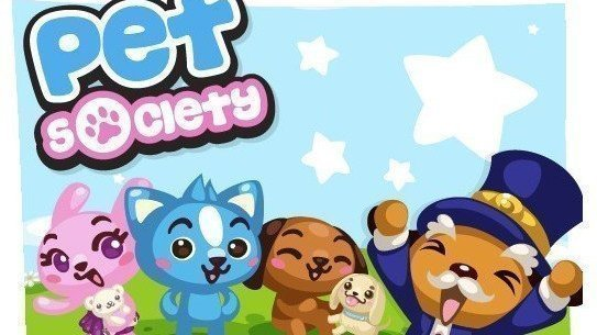 10 Alternativas a Pet Society