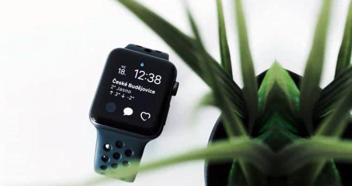 Alternativas a Apple Watch