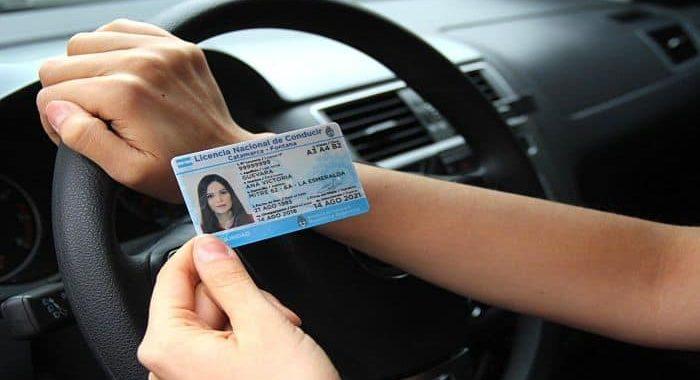 Qué Pasa Si Te Pillan Sin Carnet de Conducir