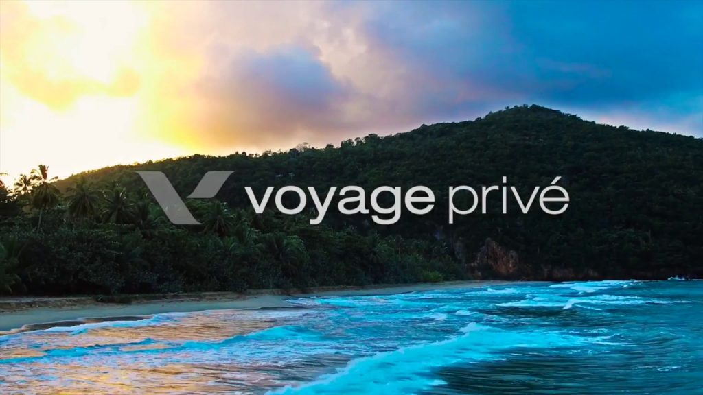 10 Alternativas A Voyage Prive