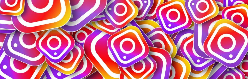¿Qué está pasando con Instagram?