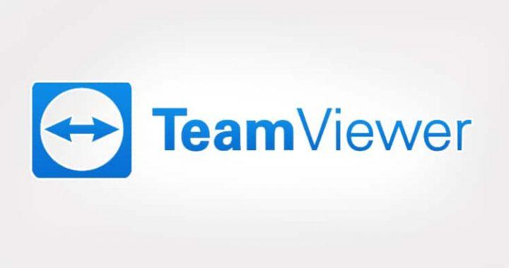 Alternativas a Teamviewer