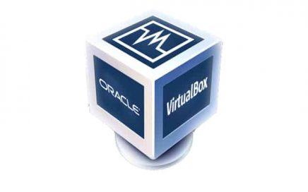 Alternativas a VirtualBox