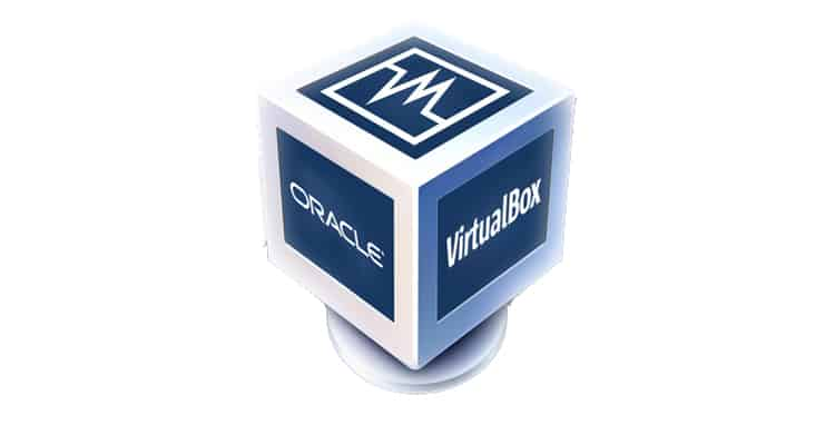 Alternativas a VirtualBox