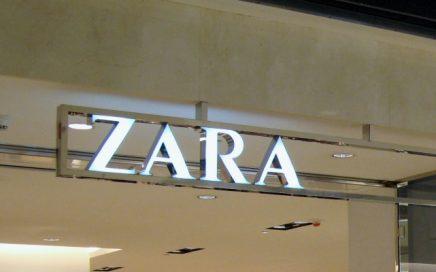 Alternativas a Zara