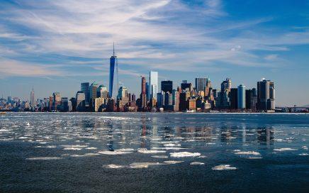 Alternativas a New York