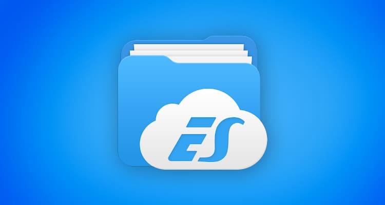 9 Alternativas A Es File Explorer