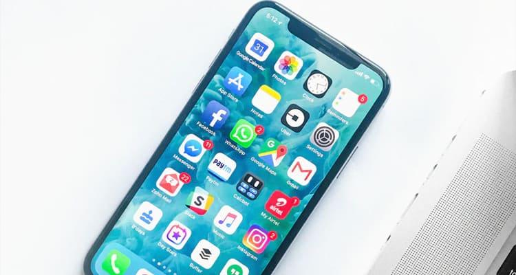 8 Alternativas A Android