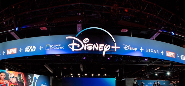 10 Alternativas a Disney Plus