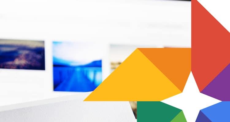 10 Alternativas a Google Fotos