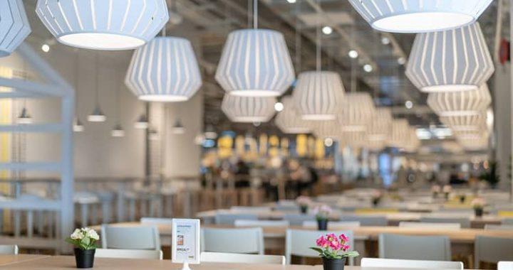 9 Alternativas a Ikea