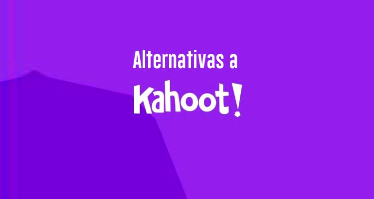 10 Alternativas a Kahoot