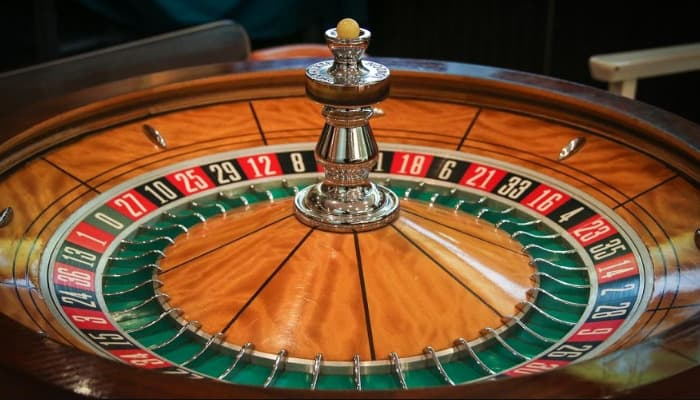 Top 6 Mejores Métodos Para Jugar A La Ruleta