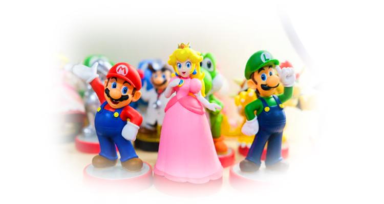 10 Alternativas a Mario Kart Tour