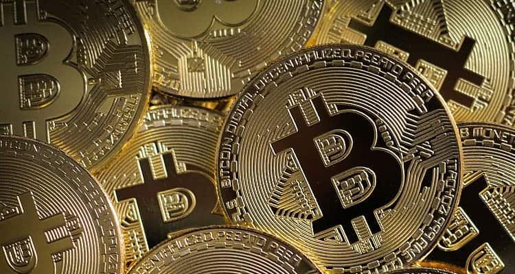10 Alternativas a Coinbase