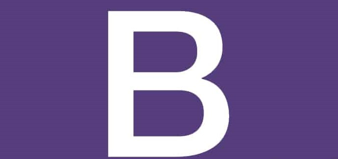 10 Alternativas A Bootstrap