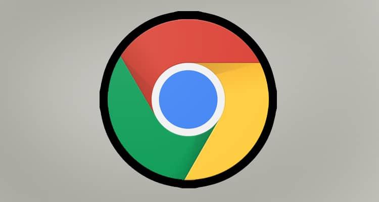 10 Alternativas A Chrome