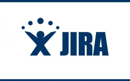 10 Alternativas a Jira