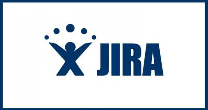 10 Alternativas a Jira