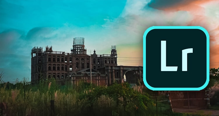8 Alternativas A Lightroom