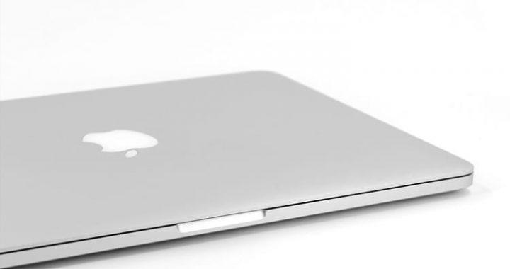 10 Alternativas A Macbook Pro