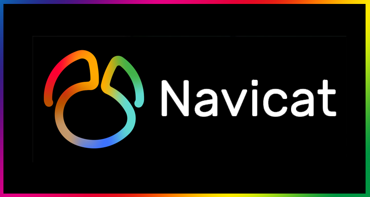 10 Alternativas a Navicat