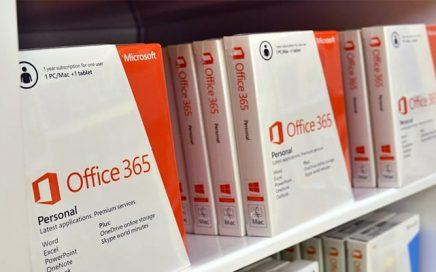 10 Alternativas a Office 365