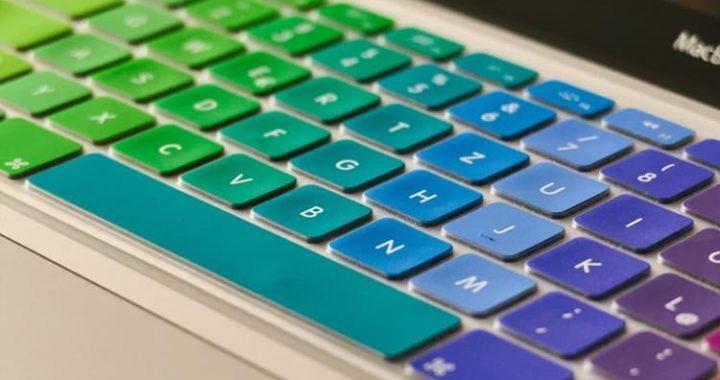 8 Alternativas a Office Para Mac
