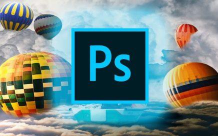 10 Alternativas a Photoshop