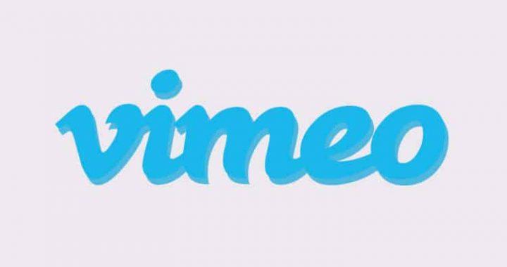 10 Alternativas a Vimeo