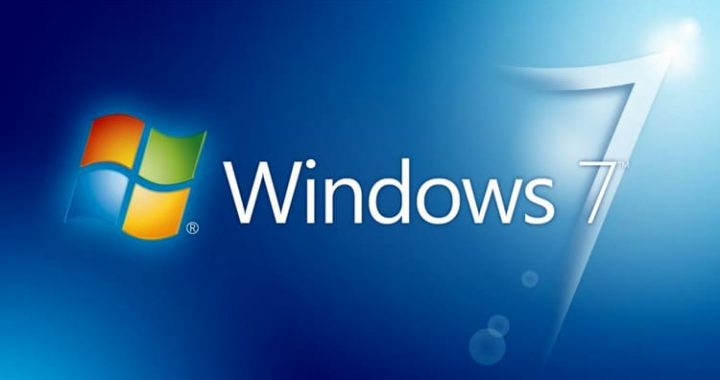10 Alternativas a Windows 7