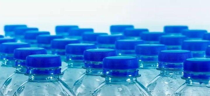 10 Alternativas Al Plástico