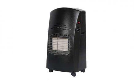 Cómo Funciona un Calentador de Gas. Tipos de Calentadores de Gas