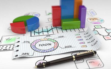 Top 6 Métodos Para Pronosticar La Demanda De Un Producto