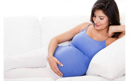Qué pasa si eres O negativo y estas embarazada