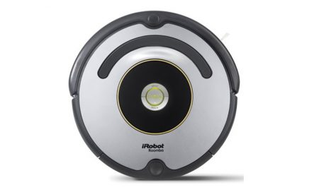 10 Alternativas a Roomba