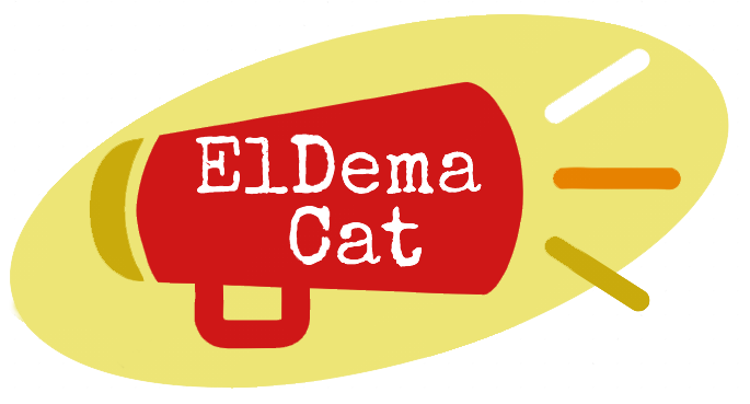 eldema.cat logo