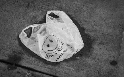 10 Alternativas A Las Bolsas de Plástico